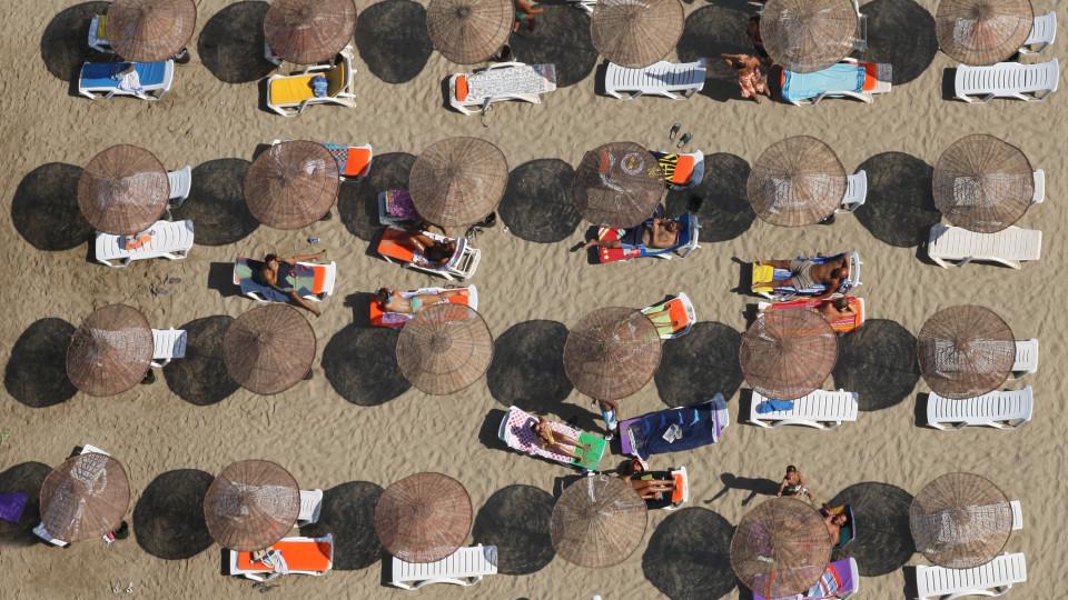 Glapsides-Beach-DennyR