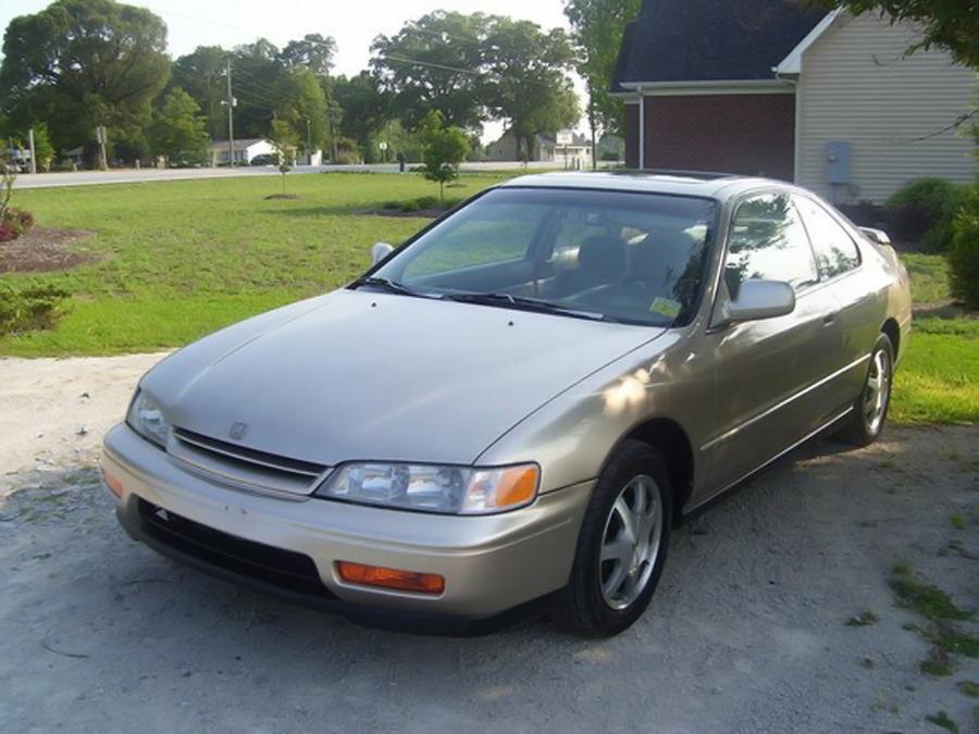 Honda-Accord-1994