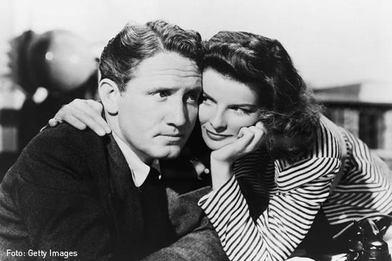 Katherine-Hepburn-y-Spencer-Tracy