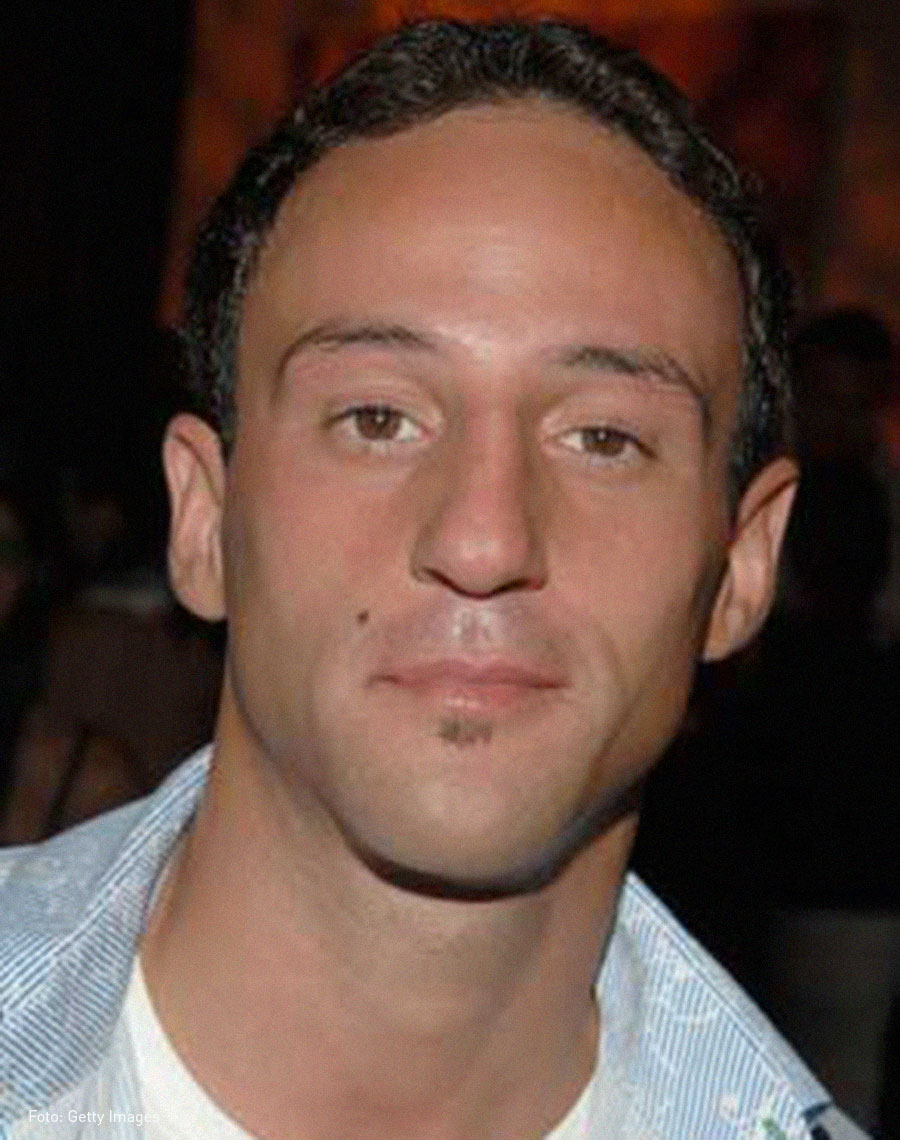 Lillo-Brancato-Jr