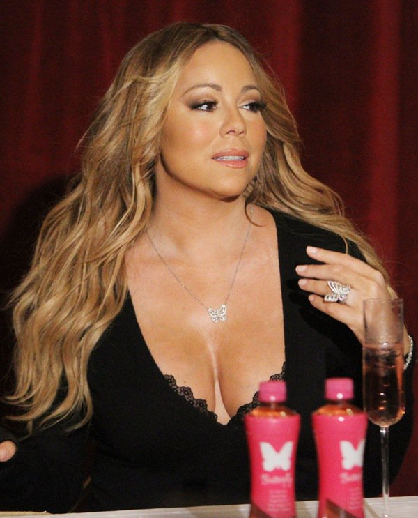Mariah-Carey-Butterfly-Jewelry2