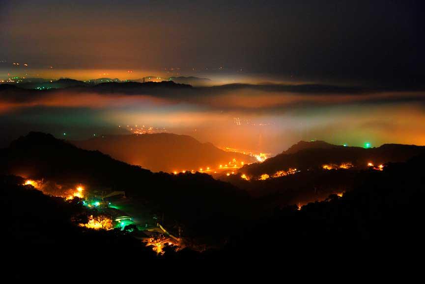 Night_fog