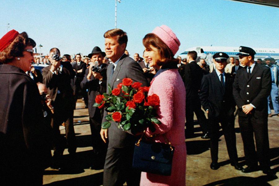 Película-John-F.-Kennedy