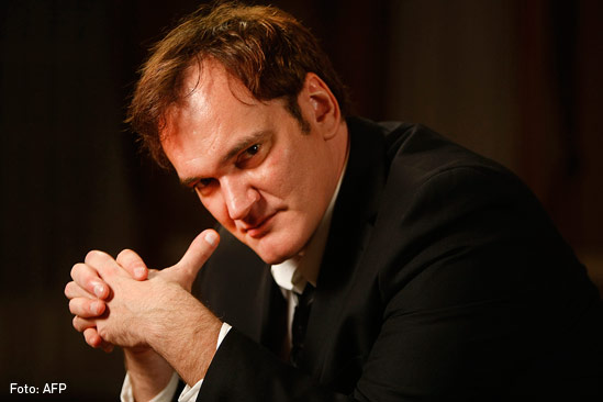 Quentin-Tarantino-P