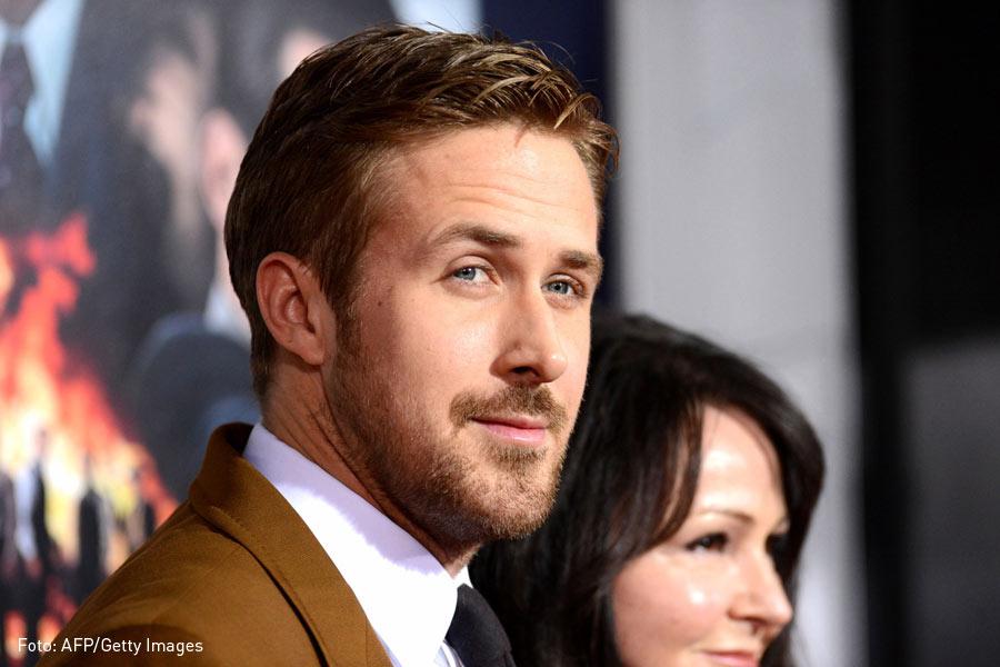 Ryn-Gosling