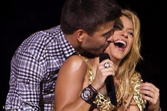 Shakira-y-Pique