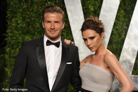 Victoria-y-David-Beckham