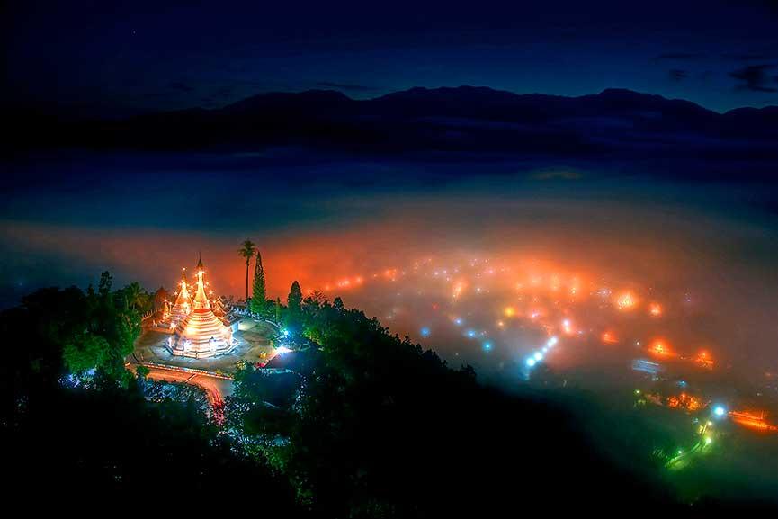 Wat_Phra_That_Doi_Kong_Mu