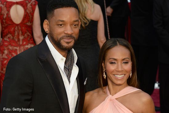 Will-Smith-y-Jada-Pinkett