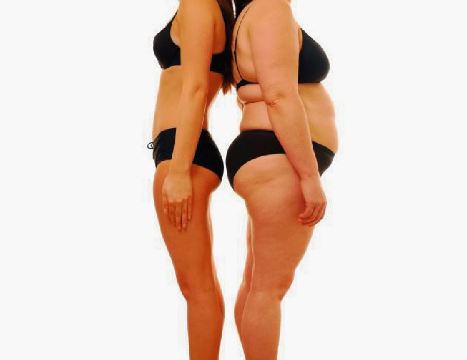 aumenta-el-metabolismo-02