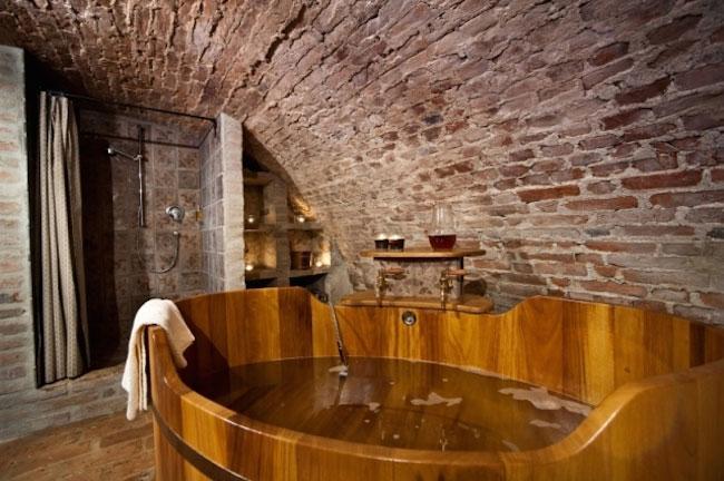 balneario-spa-cerveza1