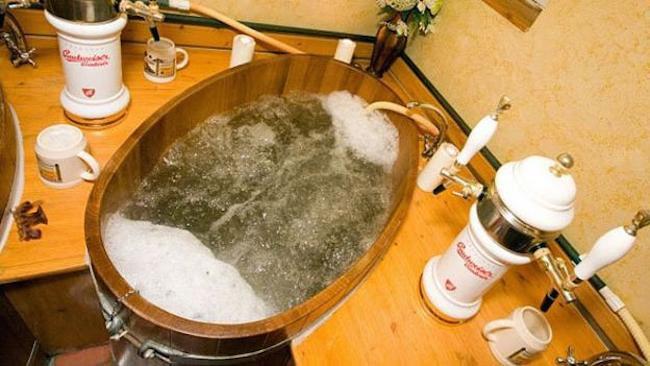 balneario-spa-cerveza2