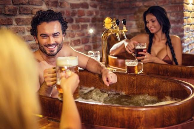 balneario-spa-cerveza3