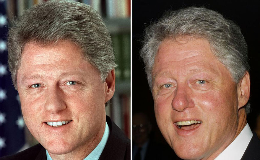before-and-after-term-us-presidents-2