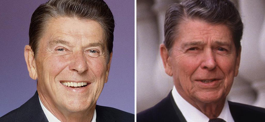 before-and-after-term-us-presidents-4