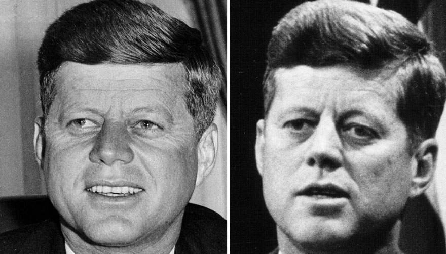 before-and-after-term-us-presidents-9