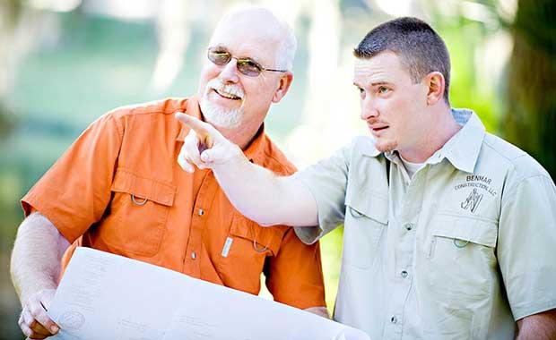 benmar-construction-company-father-son-photo