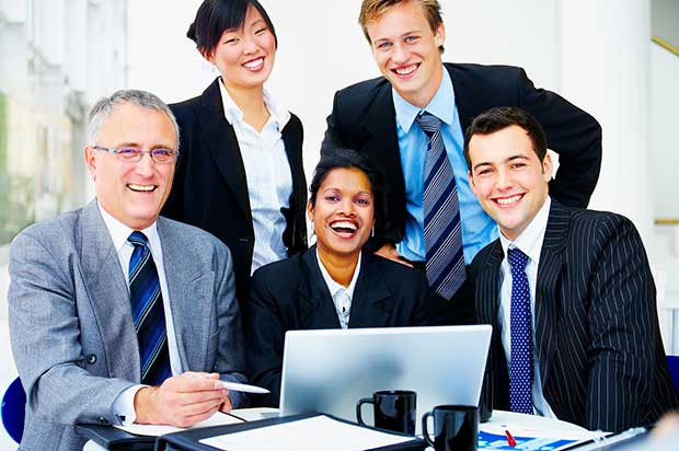 bigstock_Diverse_Business_Group_Meeting_2430176