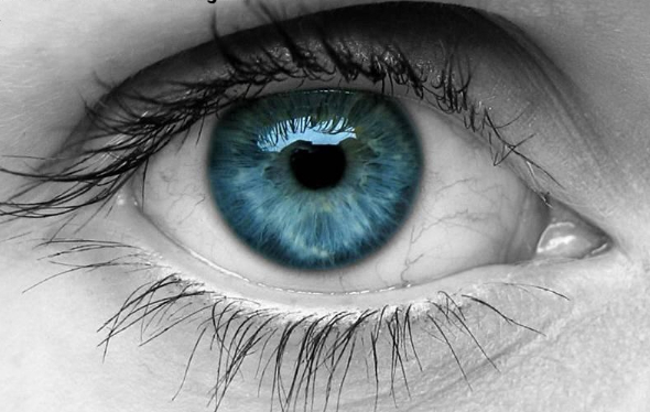 brillo-en-ojo
