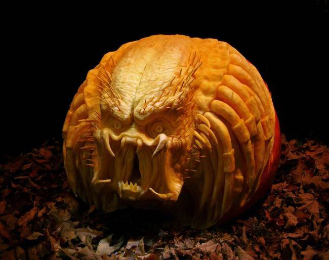 calabaza-halloween-creativa1