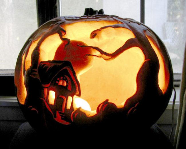 calabaza-halloween-creativa10