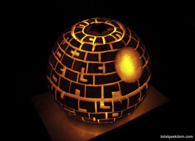 calabaza-halloween-creativa11