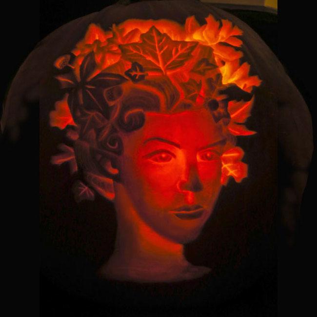 calabaza-halloween-creativa15