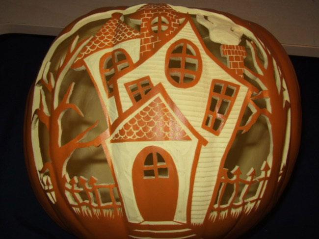 calabaza-halloween-creativa19