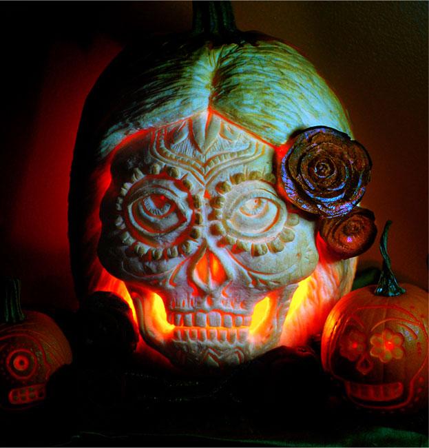 calabaza-halloween-creativa2