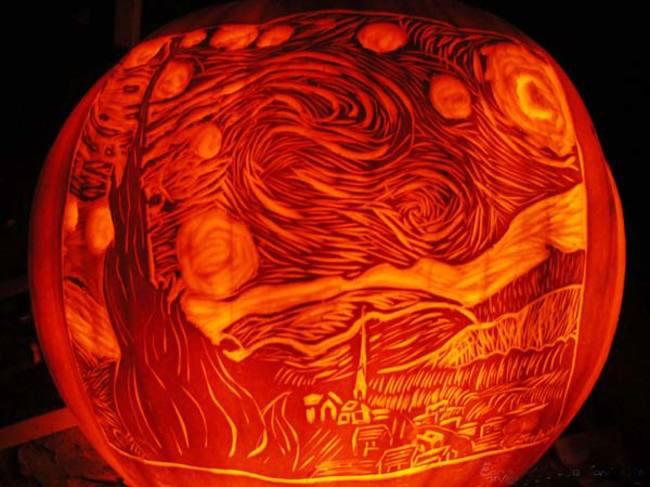calabaza-halloween-creativa22