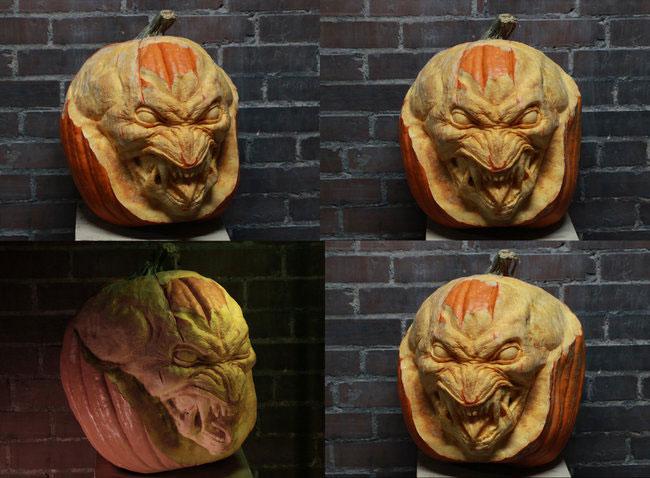 calabaza-halloween-creativa33
