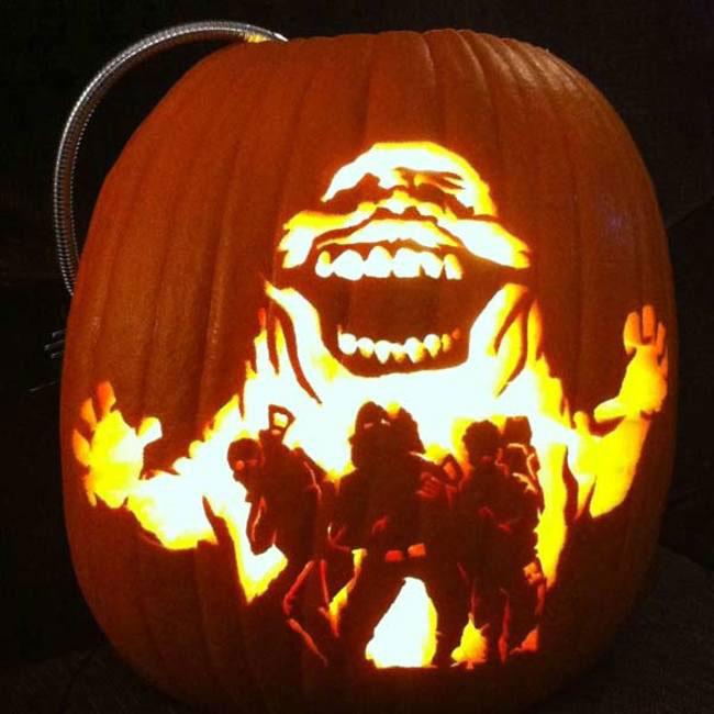 calabaza-halloween-creativa34