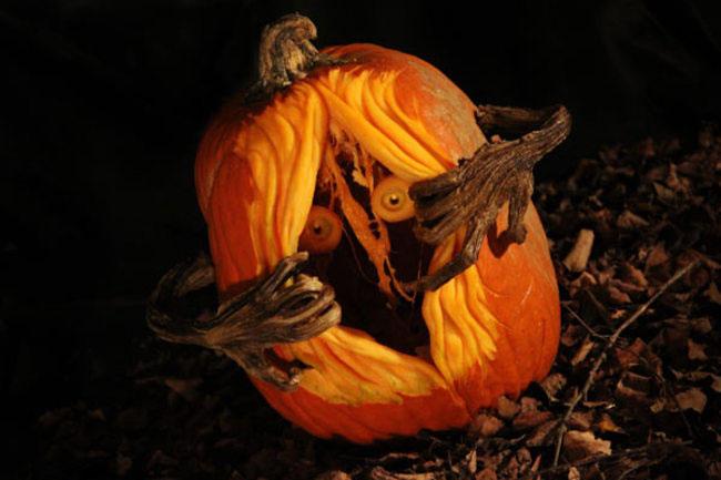 calabaza-halloween-creativa38