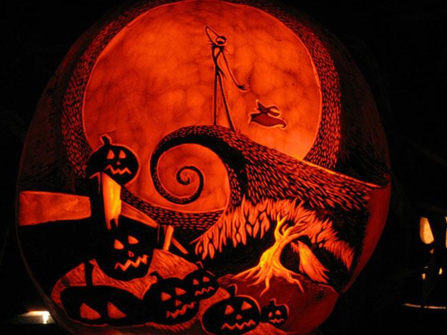 calabaza-halloween-creativa39