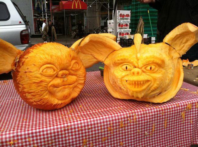 calabaza-halloween-creativa6