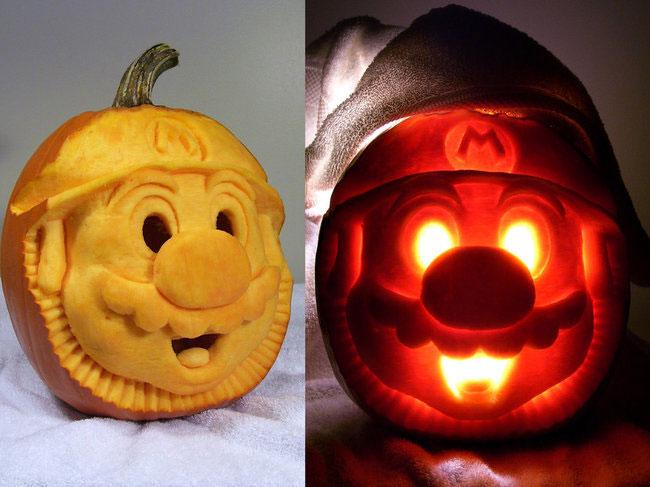 calabaza-halloween-creativa7