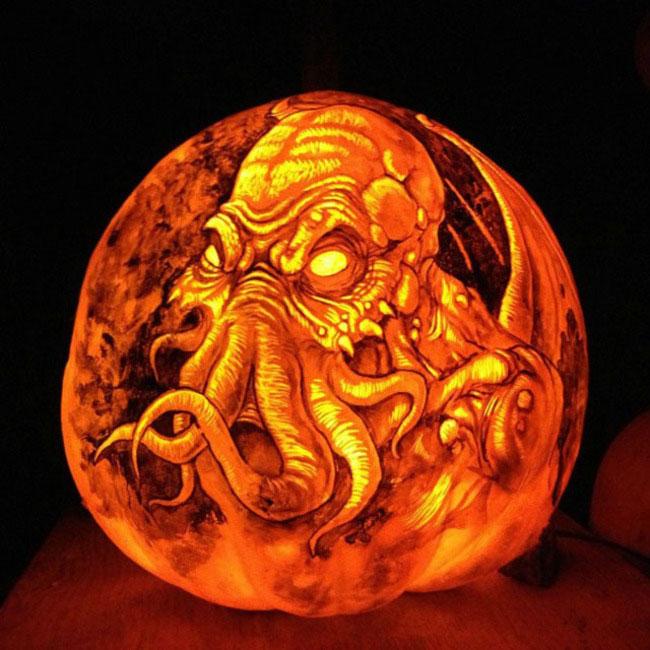 calabaza-halloween-creativa8