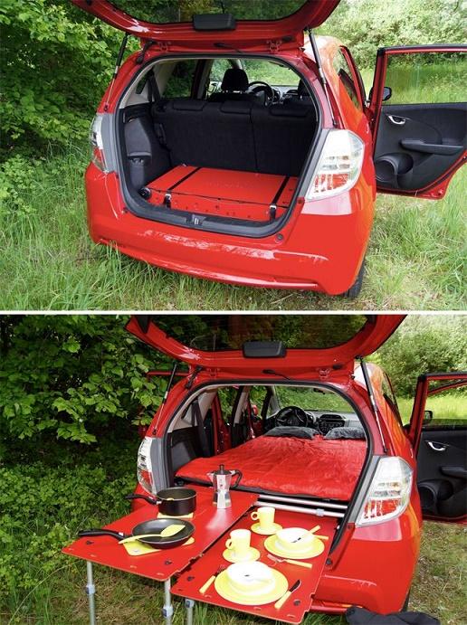 camping-stuff10