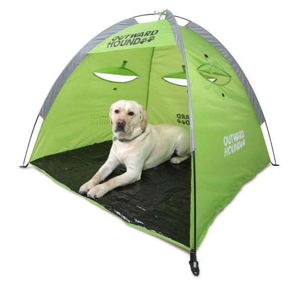 camping-stuff32