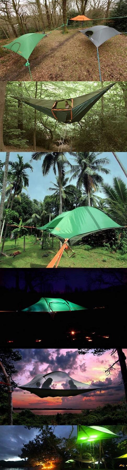 camping-stuff4