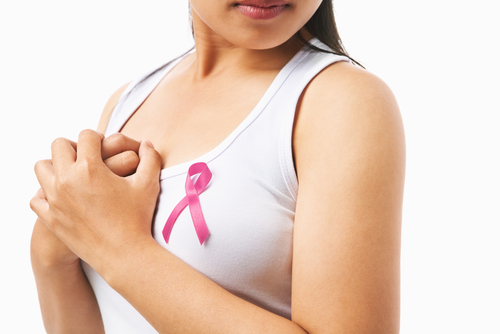 cancer-mujer