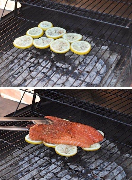 cocinar-pescado (1)