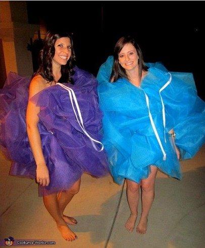 costumes22