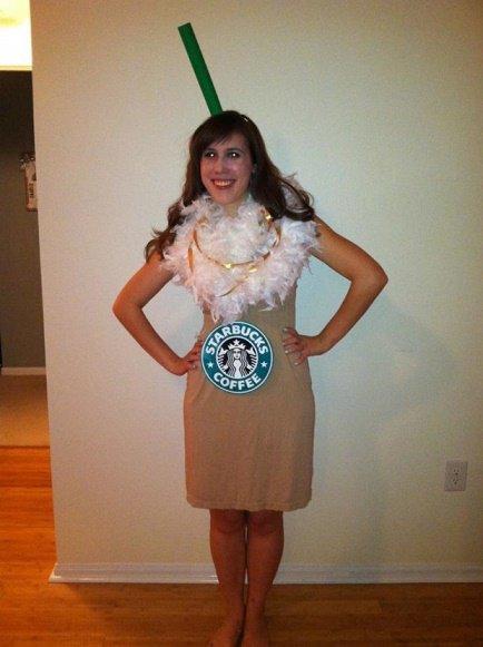 costumes24