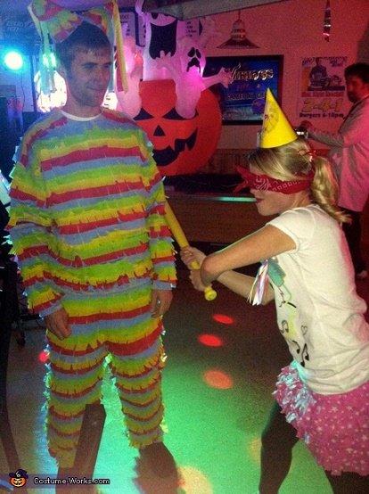 costumes30