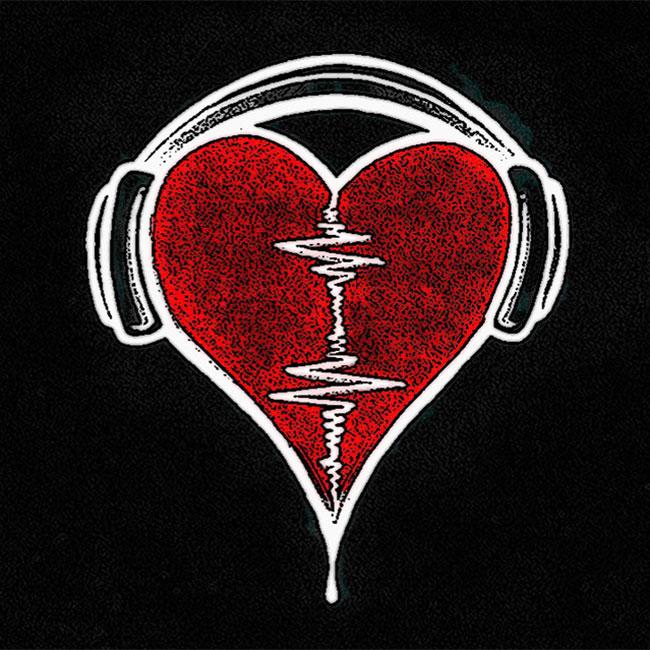 efectos-musica2