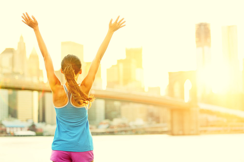 ejercicio-felicidad-27052013-1