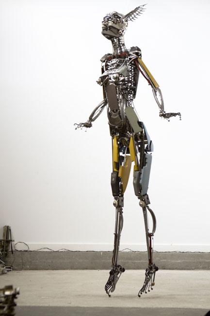 esculturas-maquinas-escribir1