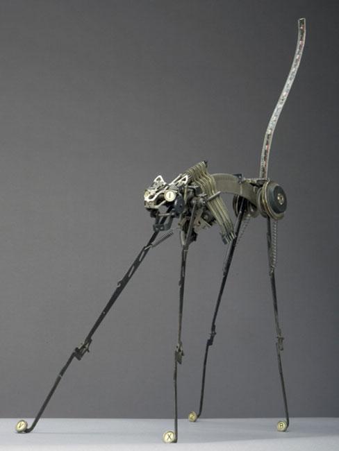 esculturas-maquinas-escribir10