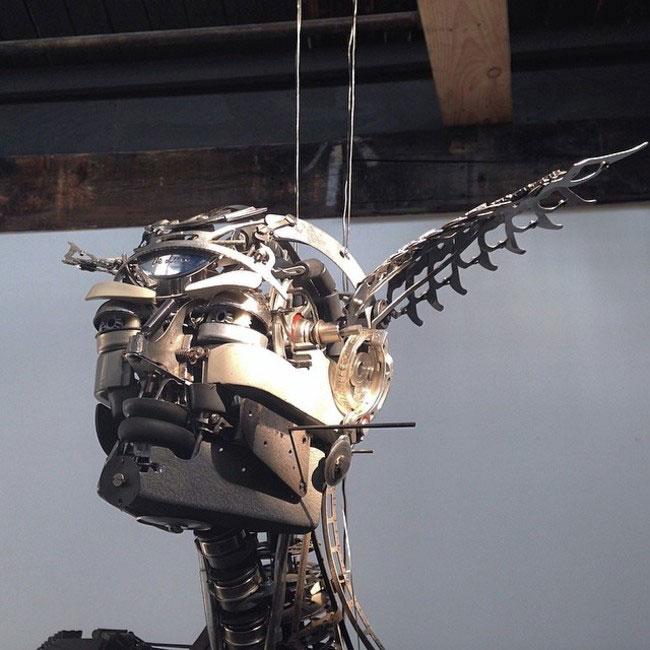 esculturas-maquinas-escribir2